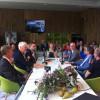Opening gemeentehuis Drechterland: Drechterland Draait Door