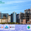 Organisatie van de Euronext Pan European Days in New York & Boston