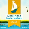 Organisatie van de Westfriese Waterweken