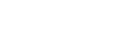 Loft25: Marketing | Communicatie | Events